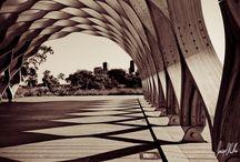 Pavillon Chicago