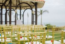Secrets Puerto Los Cabos- Amazing Adults Only Wedding resort