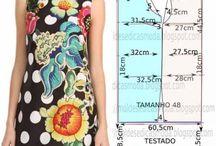 Sommerkleider