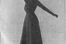 Historical figure skating