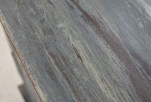 DIY | Refurbished Furnitures