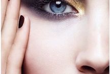 Make Up Summer 2015 Collections