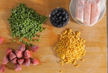 Freezing foods and meals.. / by christine ombs