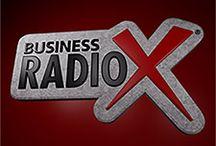 Gwinnett Business RadioX