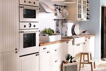 stat kitchen