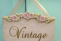 Lovely vintage