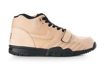 Sneakers wishlist