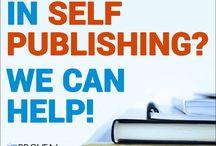Proven Publishing