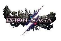 Design_Logo_game