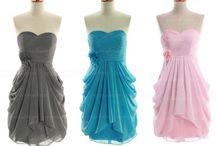 Clothes!!!!