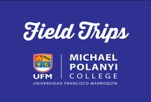 MPC Field Trips