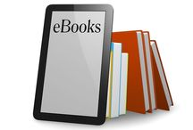 Money making eBooks / Soon we are going to launch e-books on recent trends. For more updates subscribe us now!