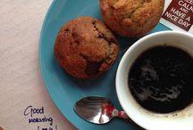 mangiamo.celi / mangiamo.celi è il blog di una vita gluten free! Il contenitore di ricette rigorosamente e naturalmente senza glutine