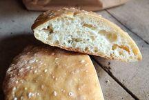 pane e...cose buone
