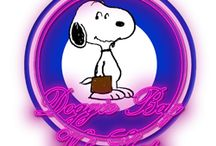 Doggie Bag Vet Shop / See our products...