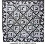 quilt patterns / by Julie Link