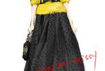 Fashion designe