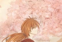 Ruronin Kenshin <3