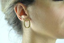 earring!!