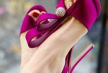 я люблю туфельки !!!!
