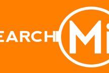 Search Mi / Google Play Store