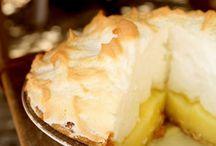 MORE Pie!!! / by Jan, blogging at... {jancooks.blogspot.com}
