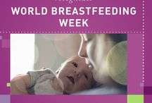 Breastfeeding / The Hospital of the University of Pennsylvania and Pennsylvania Hospital were selected as two of only 89 hospitals in the country that are part of the CDC- sponsored program to become baby friendly hospital. Baby friendly hospitals are those who excel is creating an environment that supports and promoted breastfeeding.