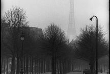 Photochrome / Black and white