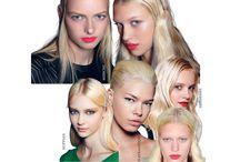 11 Kiểu tóc quyến rũ cho mùa hè  / Bạn đã nhìn thấy rất nhiều kiểu tóc vừa gợi cảm vừa hoang dại cùng nhiều màu sắc nổi bật trên các sàn diễn thời trang Xuân-Hè 2013. ELLE chia sẻ những mẹo nhỏ giúp bạn dễ dàng tạo kiểu cho tóc và bắt kịp những xu hướng mới nhất. - See more at: http://www.elle.vn/content/11-kieu-toc-quyen-ru-cho-mua-he#sthash.W6TxUvqY.dpuf