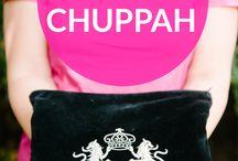 chuppahs