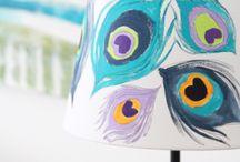 A: Craft Ideas / by Aislinn Bowles
