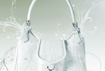 Hilde Palladino / Bags