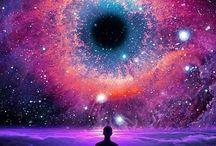 Arte espiritual
