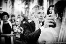 Wedding Photography in Rome - Simona e Francesco