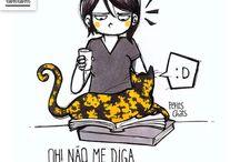 gatos -_-