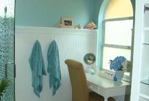Interior Designs that inspire!  / by Susan Willard