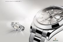 Rolex date just2