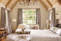 Bedroom / by K Robi