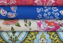 Adorable fabrics