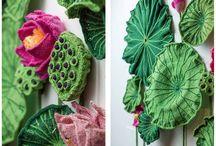 textil - art