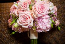 Pretty Pink Wedding / Pretty Pink Wedding  ©2014 JL Designs   Thank you to the wonderful photographer for the great photos!