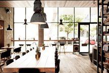 Home Kitchen / Foto Home Kitchen