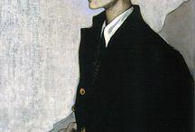Romaine Brooks