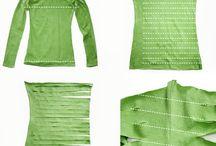 Textil DIY