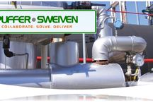 Energy & Manufacturing Web Design / Energy & Manufacturing services are one of the most critical and important decisions for the customers. Hence, most customers spend considerable amount of time to research and get recommendations on Social networking sites & websites before hiring a company.  Firms without professional and functional web sites are at a grave disadvantage in this market.