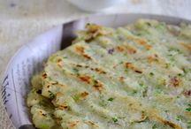 Karnataka Recipes / Recipes of dishes from karnataka
