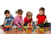 Top Ten Pre | Play Schools in Coimbatore, Tamil Nadu / The familiar & one of top ten play schools in Coimbatore, Tamilnadu for play based education who teaches children about the importance of play in pre school.