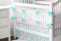 My future nursery
