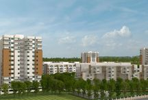 3bhk flats in noida