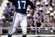 Dallas Cowboys / by Carol Carter